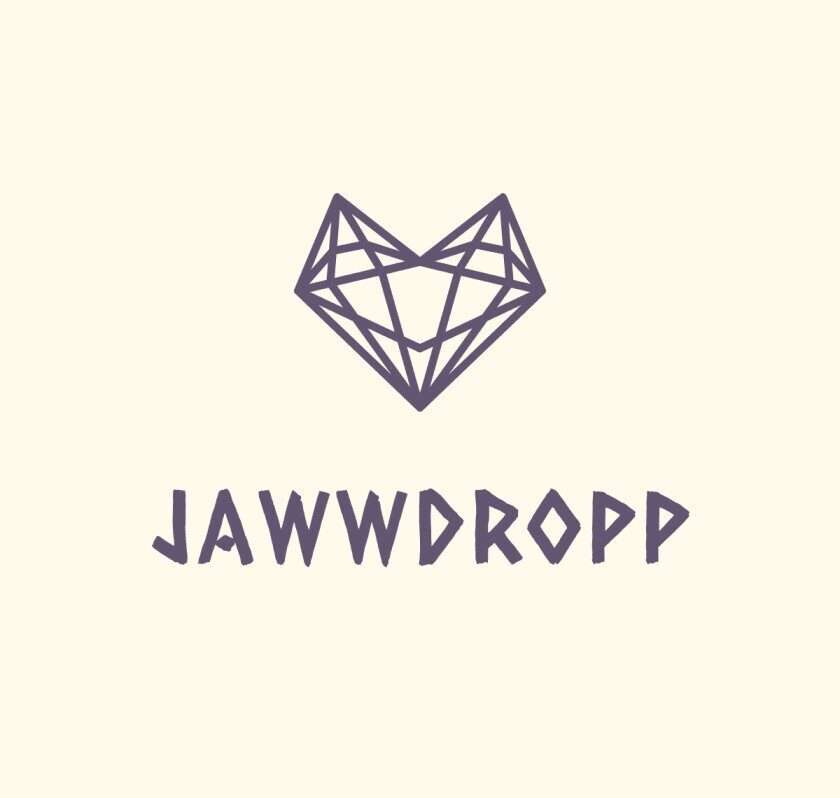 JAWWDROPP